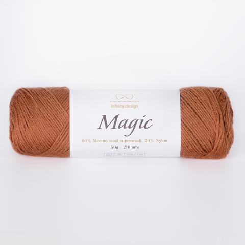 Infinity Magic 3161
