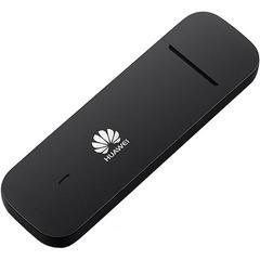 Комплект для интернета 2G/3G/4G сигнала c антенной ZETA MIMO BOX