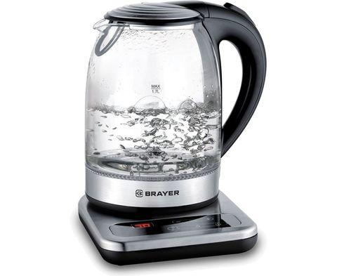 Чайник Brayer BR1003