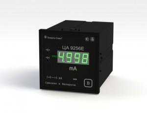 ЦА 9256 Преобразователи измерительные цифровые постоянного тока