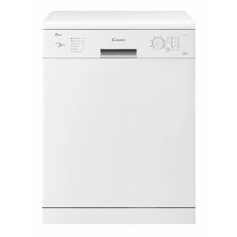Посудомоечная машина Candy CED 122-07