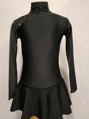 Платье Элла