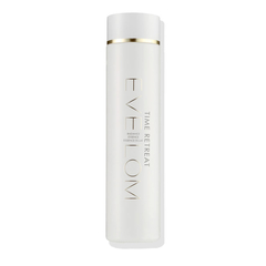 Eve Lom Time Retreat Radiance Essence Омолаживающее масло-эссенция для сияния кожи 150ml