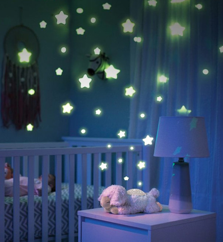 Светильник-проектор звездного неба Summer Infant Slumber Buddies Deluxe, Овечка