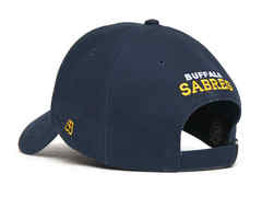 Бейсболка NHL Buffalo Sabres