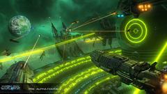 Starpoint Gemini Warlords (для ПК, цифровой ключ)