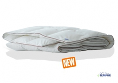 Терморегулирующее одеяло Tempur Classic Light