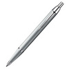 Parker IM - Silver CT, шариковая ручка, M