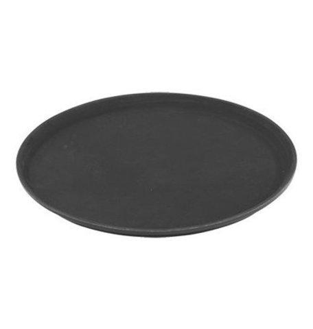 Festool Platin 2 Абразивный материал диам.150мм. Р 400 без отверстий