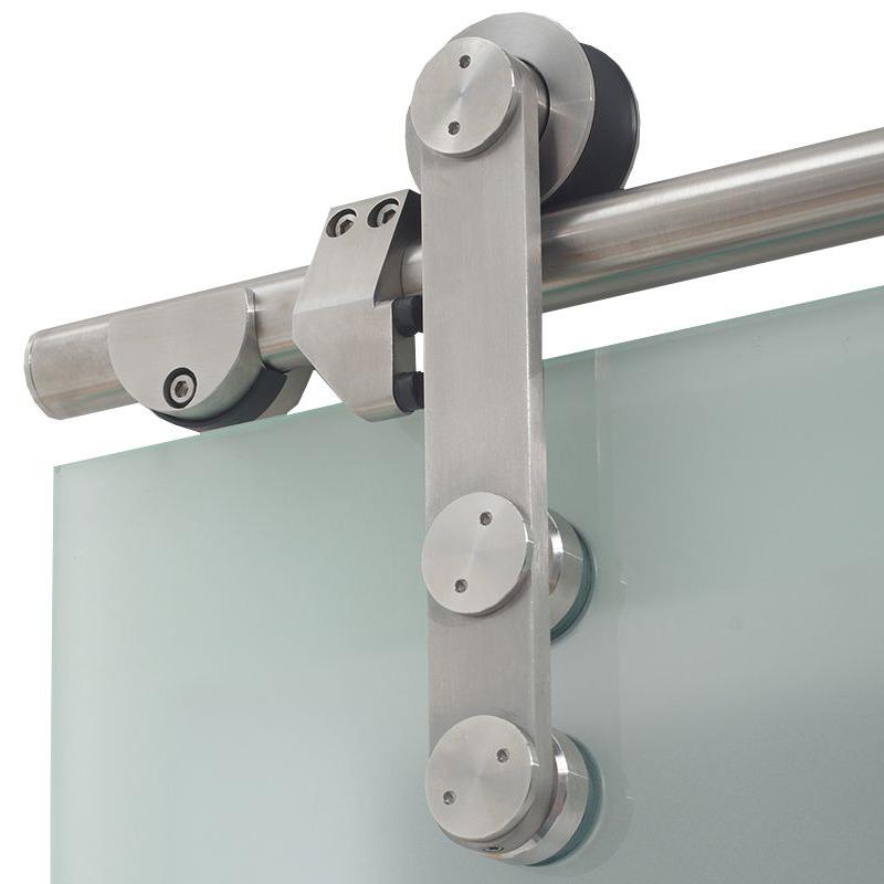 Для стеклянных дверей Раздвижная система Loft для стеклянных дверей razdvijnoy-mehanizm-loft-steklo-dvertsov.jpg