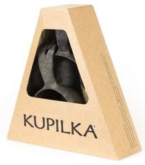 Набор подарочный Kupilka 55 + 21 (SET), коричневый - 2