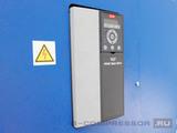 Винтовой компрессор АСО-ВК7,5/10-500 ESQ