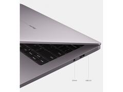 Ноутбук Xiaomi RedmiBook Pro 14