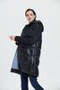 SICB-T306/91-куртка женская