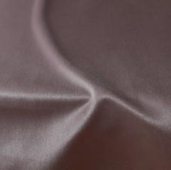 Велюр Natural velvet (Нейчер вельвет) 1090