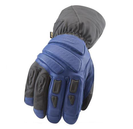 Перчатки Prodigy