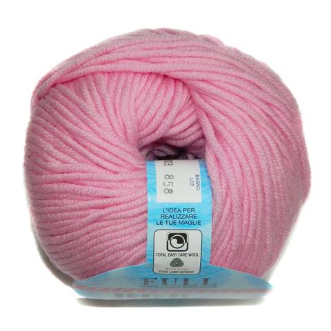 Купить Пряжа BBB Full Код цвета 6823 | Интернет-магазин пряжи «Пряха»