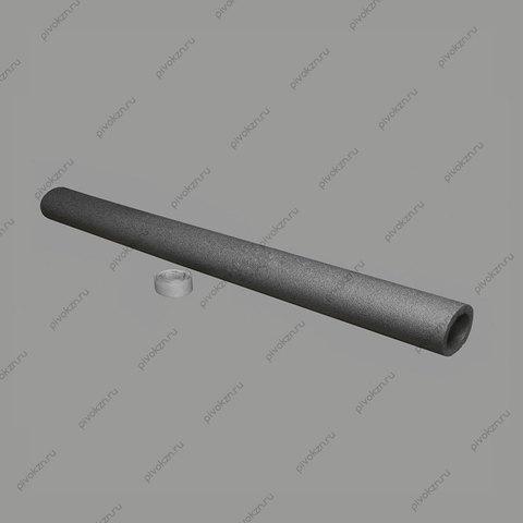 Утеплитель для царги L1000 серии ХД-2