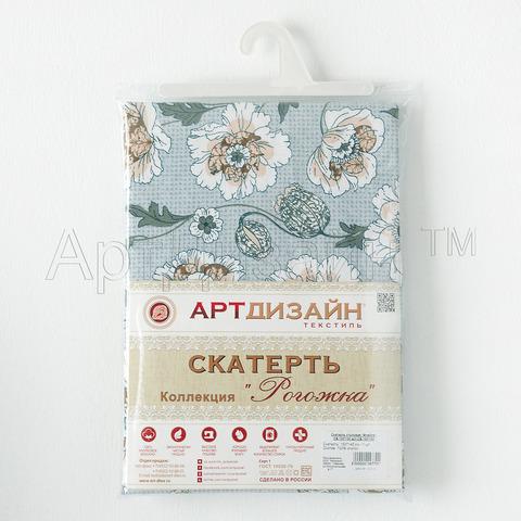Скатерть Флейта