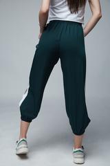 Укороченные спортивные штаны недорого