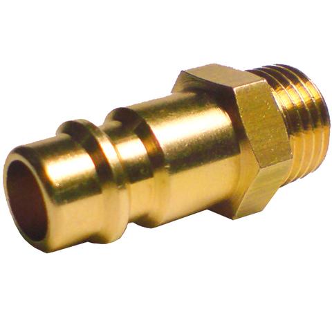 Штекер соединительный STNP-MS-NW7,2-G3/8a