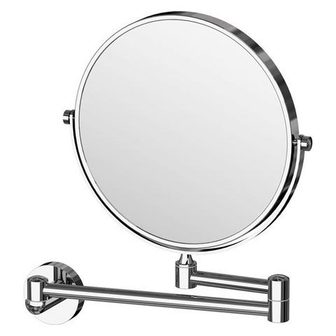 Зеркало косметическое настенное HARMONIE HAR 056 Artwelle