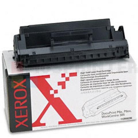 Xerox 113R00296