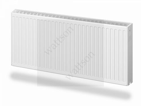 Радиатор стальной панельный LEMAX С22 300 * 3000