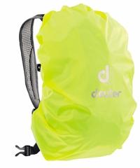 Чехол на рюкзак Deuter Rainсover Mini (12-22л)
