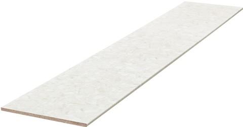 Столешница Белые камешки
