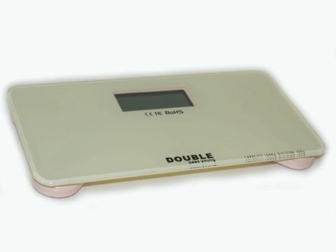 Весы электронные: BL-M