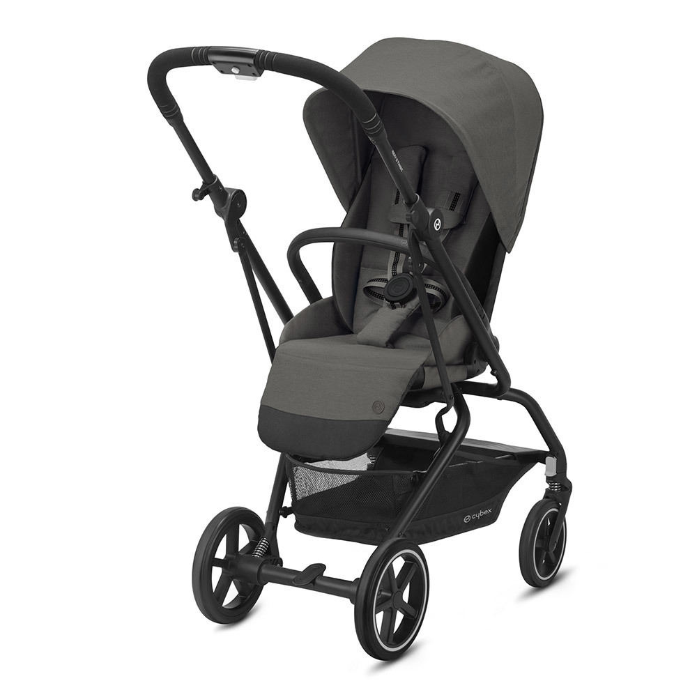 Cybex Eezy S Twist Plus Прогулочная коляска Cybex Eezy S Twist Plus Soho Grey CYB_20_y045_EU_SOGR_EezySTwist2__FE_v1_screen_HD.jpg