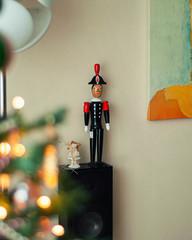 Carabinieri38_Italy_DI390017