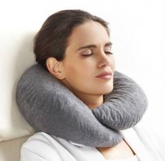 Подушка для отдыха и путешествий DIVA