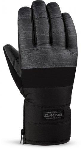 Перчатки Перчатки Dakine Omega Glove Black Birch 72qnai9wkzf.jpg