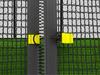 Батут UNIX line Classic 10 ft (outside) - 3,05 м