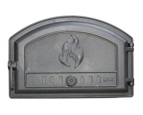 Дверца LK 322