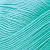 Пряжа Nako ESTIVA 10873 (Изумрудные небеса)