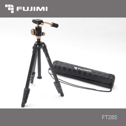 Штатив Fujimi FT28S