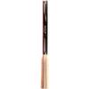 Ракетка для настольного тенниса ATEMI 4000 Balsa PRO