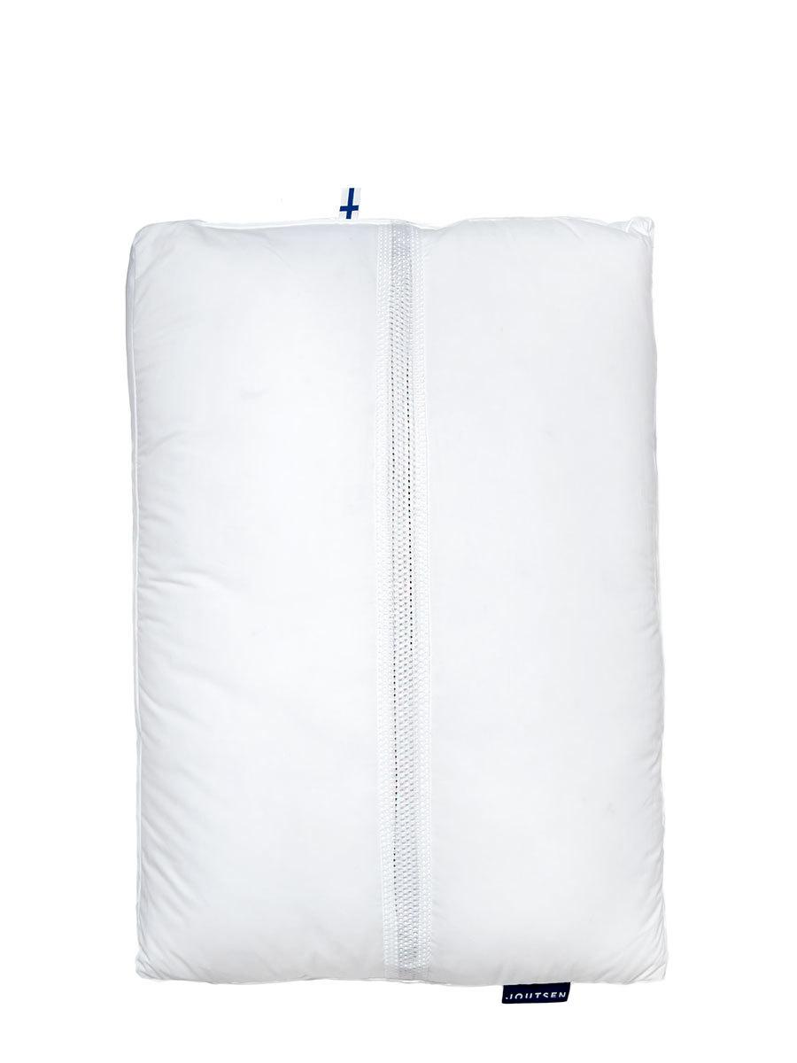 Joutsen подушка Unessa 50х70 925 гр высокая с перфорацией