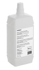 Очищающая жидкость форсунок Geberit AquaClean 242.545.00.1 фото