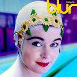 Blur / Leisure (LP)