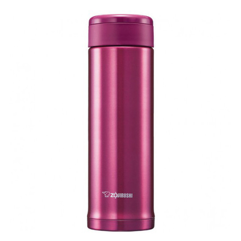 Термос Zojirushi SM-AGE (0,5 литра), розовый