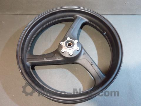 Колесо переднее диск Honda CB 400 VTEC