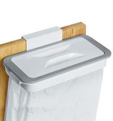 Держатель мусорного пакета с крышкой Bag Holder