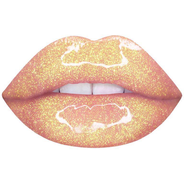 Блеск для губ Wet Cherry