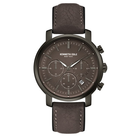 Kenneth Cole KC50775004