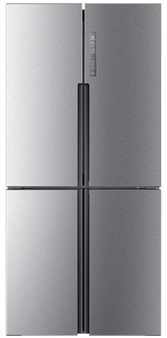 Холодильник Side by Side Haier HTF-456DM6RU