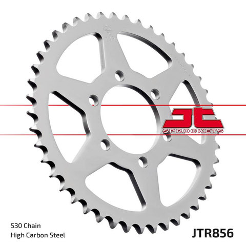 Звезда JTR856.44